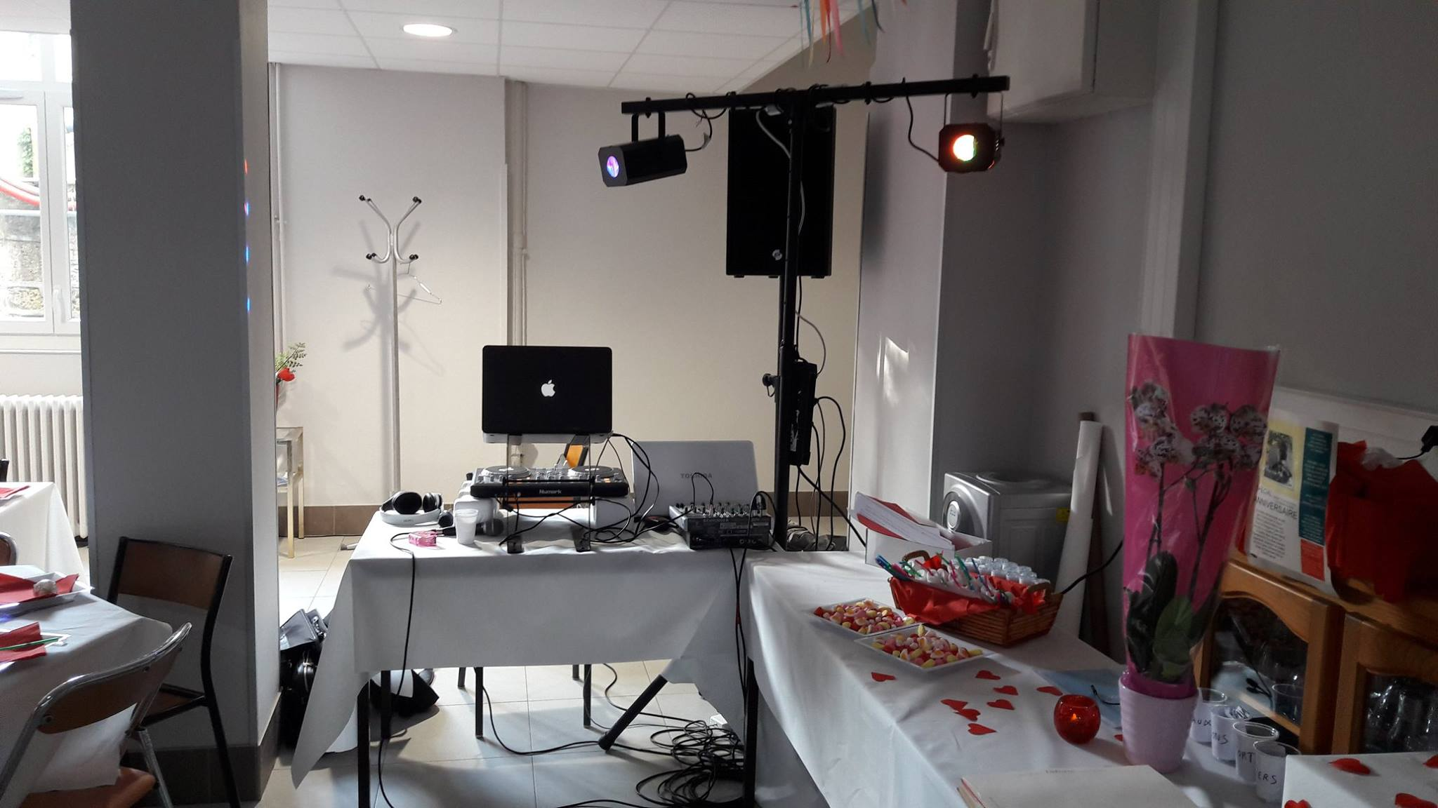 installation-dj-lumière