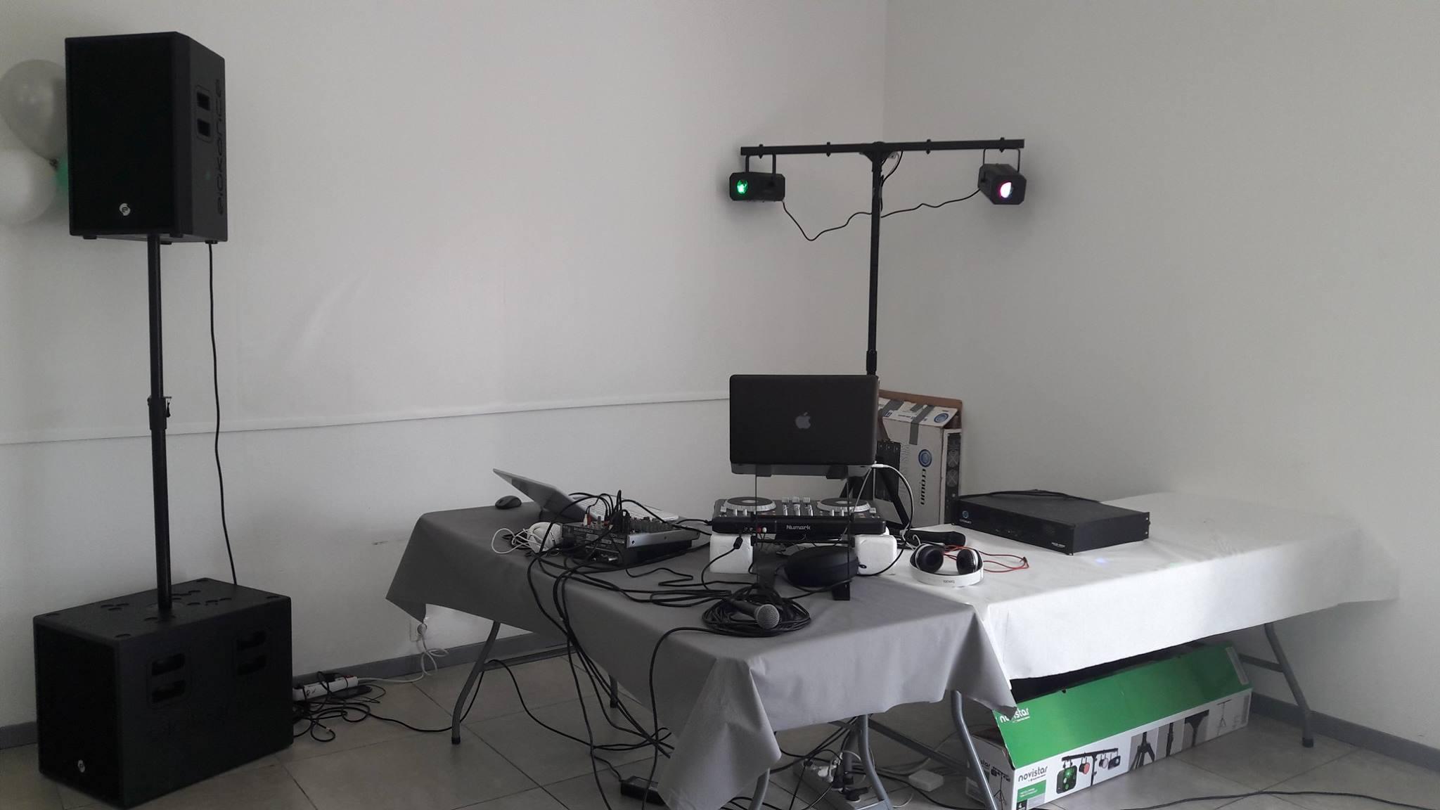 ram-installation-dj