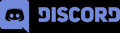 ram-discord