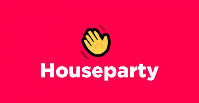 ram-houseparty