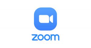 ram-zoom